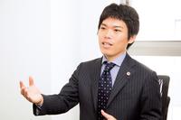たくみ法律事務所 宮田弁護士